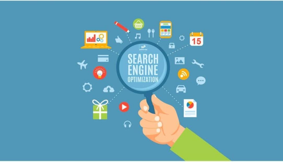 Mejorar el posicionamiento de tu web para móviles