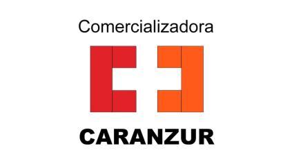 Comercializadora CARANZUR
