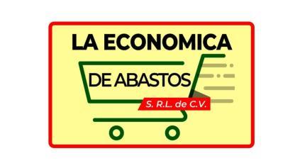 La Economica de Abastos