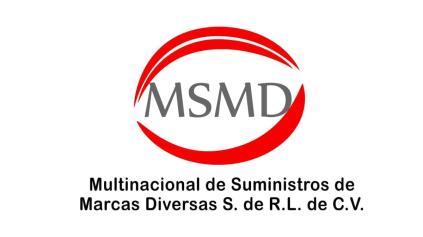 Multinacional de Suministros De Marcas