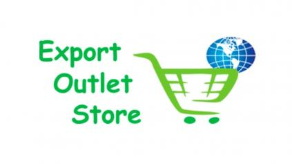 Export Outlet Store