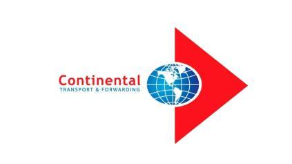 Continental Transport & Forwarding