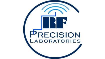 RF Precision Laboratories