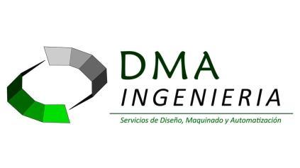 DMA Ingenieria