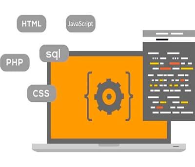 Kuiraweb Aplicaciones Y Diseño Web