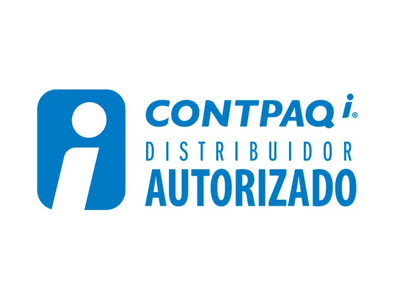 Distribución Software Contpaqi