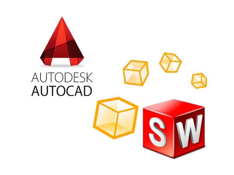 Venta de Software