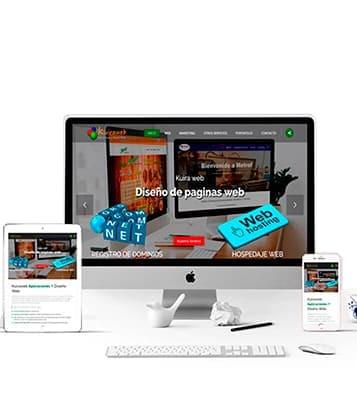 Kuiraweb <span class='iq-font-green iq-fw-8'>Applications</span> and Web Design